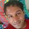 Sachin Upot Travel Blogger