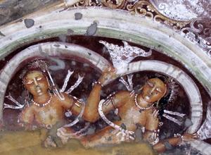 A weekender's trip to Ajanta-Ellora &Daulatabad