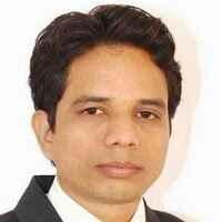 Rahul Kamble Travel Blogger