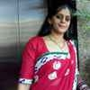 Annu Arora Upadhyay Travel Blogger