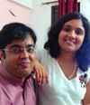 Ashish Srivastava Travel Blogger
