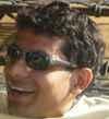 Rampriya Raghuveer Travel Blogger