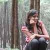 Saima Iqbal Travel Blogger