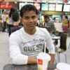 Abhishek Gupta Travel Blogger