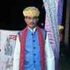 Kumawat Radhe Shyam Travel Blogger