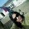 Vandana Jain Travel Blogger