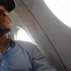 vikas chaturvedi Travel Blogger