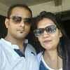 Darshan Bhemani Travel Blogger