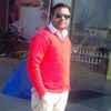 Deepak Vijayran Travel Blogger