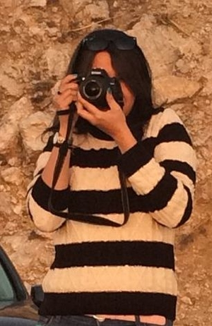Rupali Travel Blogger