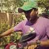 Srinath Gangireddy Travel Blogger