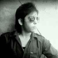 Anuj Singh Travel Blogger