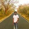 Ashok Kumar Ravichandran Travel Blogger
