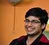 Sayan Chakrabarti Travel Blogger