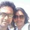 Sangeetha Ravi Travel Blogger