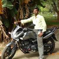 Dhana Sekaran Travel Blogger