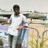 Nithin K Gowda Travel Blogger