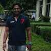 Mahesh Kumar Travel Blogger