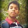 Satya Ranjan Mohanty Travel Blogger