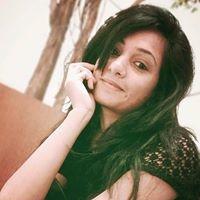 Sheetal Kamble Travel Blogger