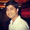 Jatin Dogra Travel Blogger