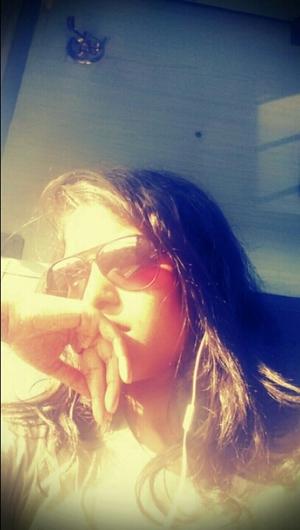 shwetha Travel Blogger