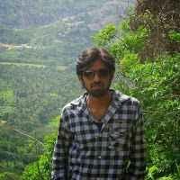 Pavan Yadav Travel Blogger