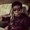 Avadhesh Sharma Travel Blogger