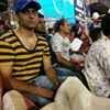 Gautam Desai Travel Blogger