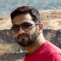 Ram yadav Travel Blogger