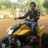 Arjun Krishna Travel Blogger