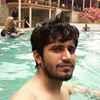 Manogya Sharma Travel Blogger