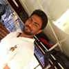 Tippu Parvez Travel Blogger