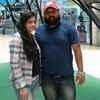 Gurpreet Singh Chowdhary Travel Blogger
