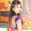 DrPragya Singh Travel Blogger