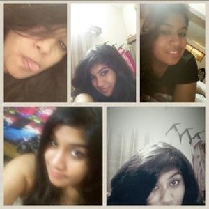 Ruchira Singh Bisht Travel Blogger