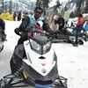 Shashank Reddy Travel Blogger