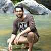 Ifrah Khan Travel Blogger