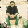Nikhil Sampath Kumar Travel Blogger