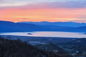 Undiscovered: Republic of Macedonia