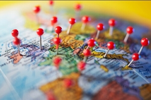 Tips to help you plan that perfect Eurotrip ! : Part 1