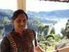 Kiranmai Sandeep Kandula Travel Blogger
