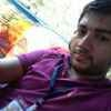 Shafeer Pallikkandy Travel Blogger