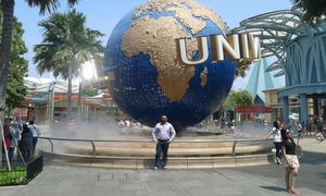 Shahi Manjj Travel Blogger