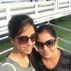 Shilpa Vijeth Travel Blogger
