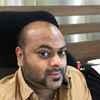 Thilak Raj Travel Blogger