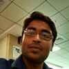 Arkadeep Chatterjee Travel Blogger