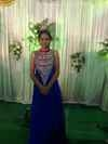 Sannidhya Keshi Reddy Travel Blogger