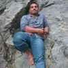 Sai Chand Nagisetti Travel Blogger