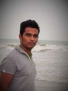 Devansh Thakur Travel Blogger